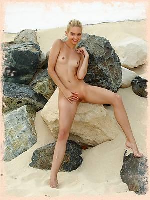 Franziska Pees