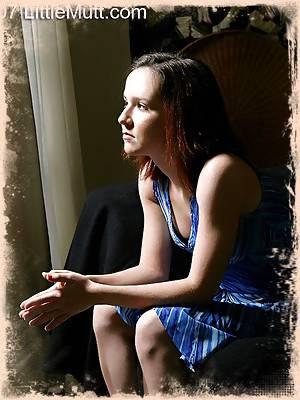 Heidi Lee Solo
