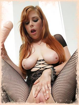 Penny Pax - She's Full-Filled