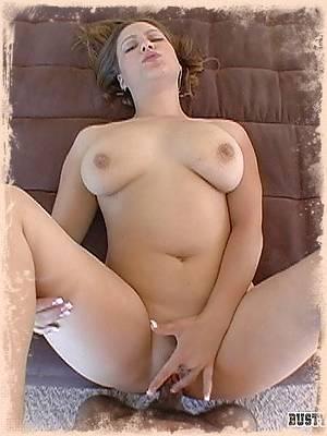 Busty Kaylee Sanchez banged by big dick