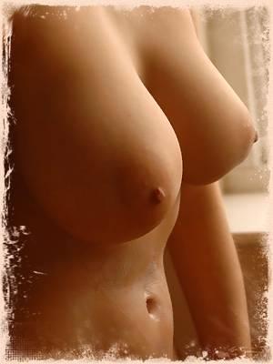 Girlfolio ; Free Sample Pics
