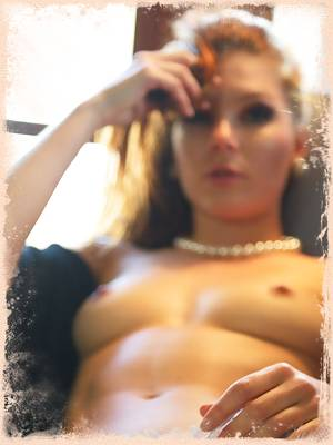 Girlfolio ; Free Sample Gallery