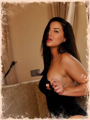 Lacey Banghard Online Gallery