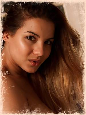 Lacey Banghard Online Pictures