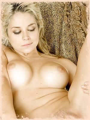 Hot Little Sarah Vandella Crammed Full Of Cock And Glazed