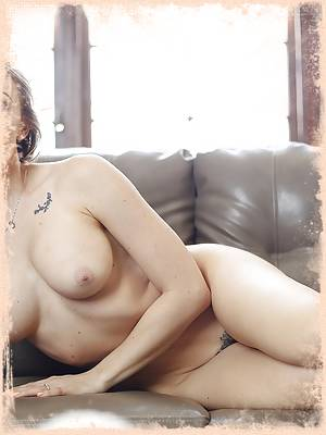 Chanel Preston - My Hotwife's Lover