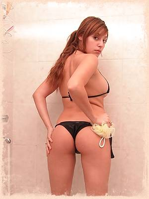 Mariah Bath