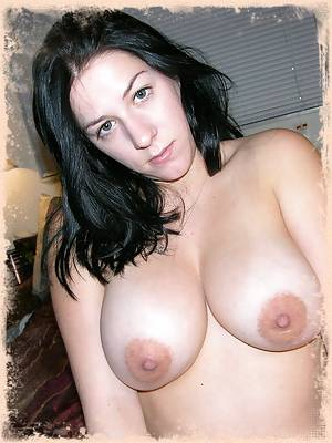 18 Year Girl Unemployed And Pregnant Modeling Nude